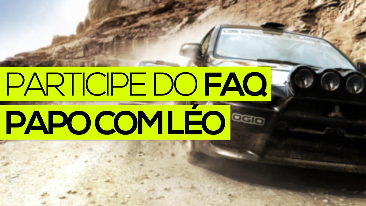 PAPO-COM-LEO---FAQ