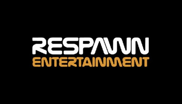 Respawn_Entertainment1