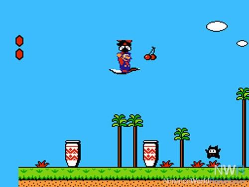 Super-Mario-Brothers-21