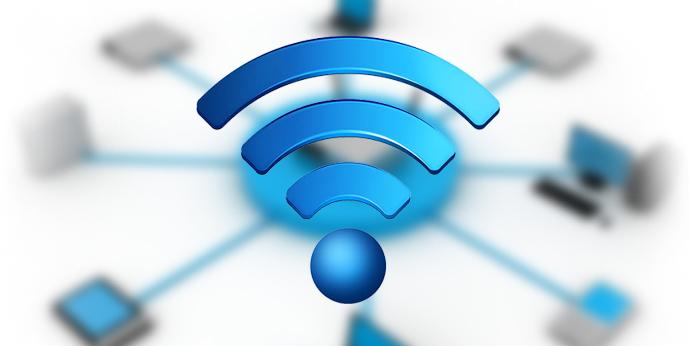 Wi-Fi mais rápido do mundo é capaz de transmitir até 40Gbps