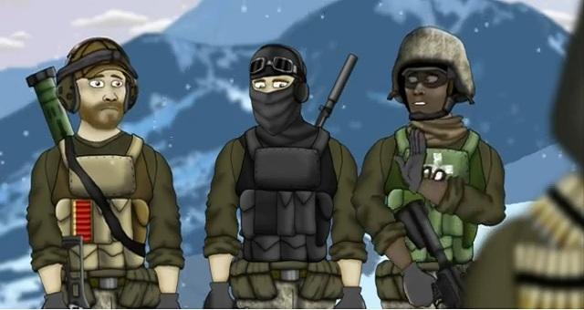 battlefield-3-friends-team