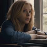 Trailer: Carrie – A Estranha