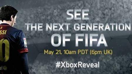 fifa-14-xbox-reveal-1369072542581_450x253