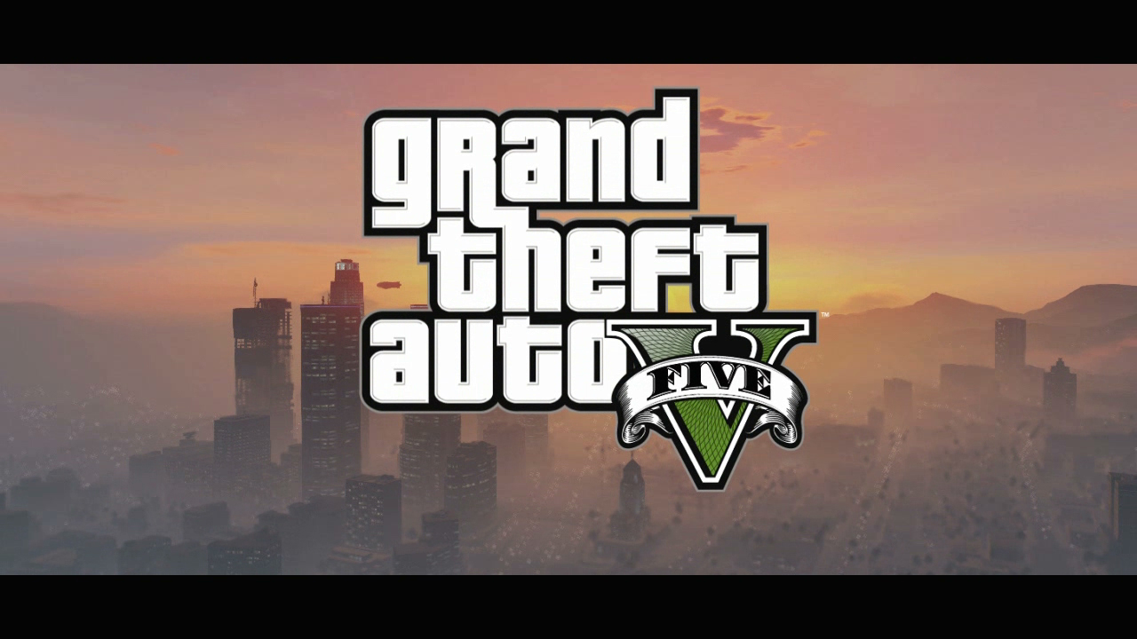 gta-5-trailer-1-gta-v-logo