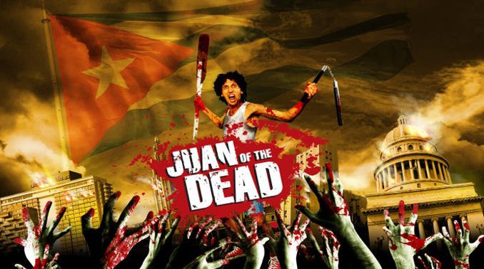 juan-dos-mortos-1