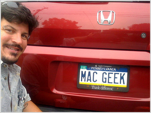 mac-geek-placa-carro