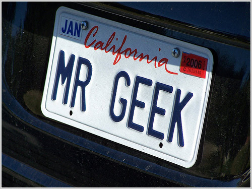 mr-geek-placa-carro