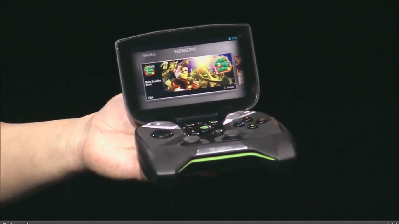 nvidia-project-shield-8