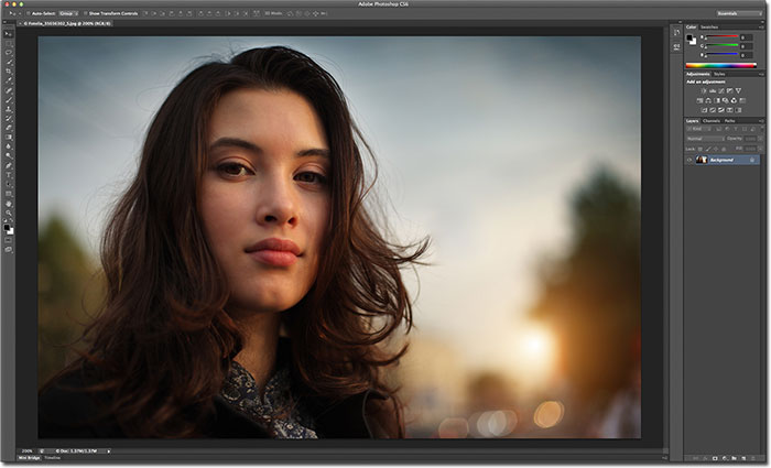 photoshop-cs6-interface