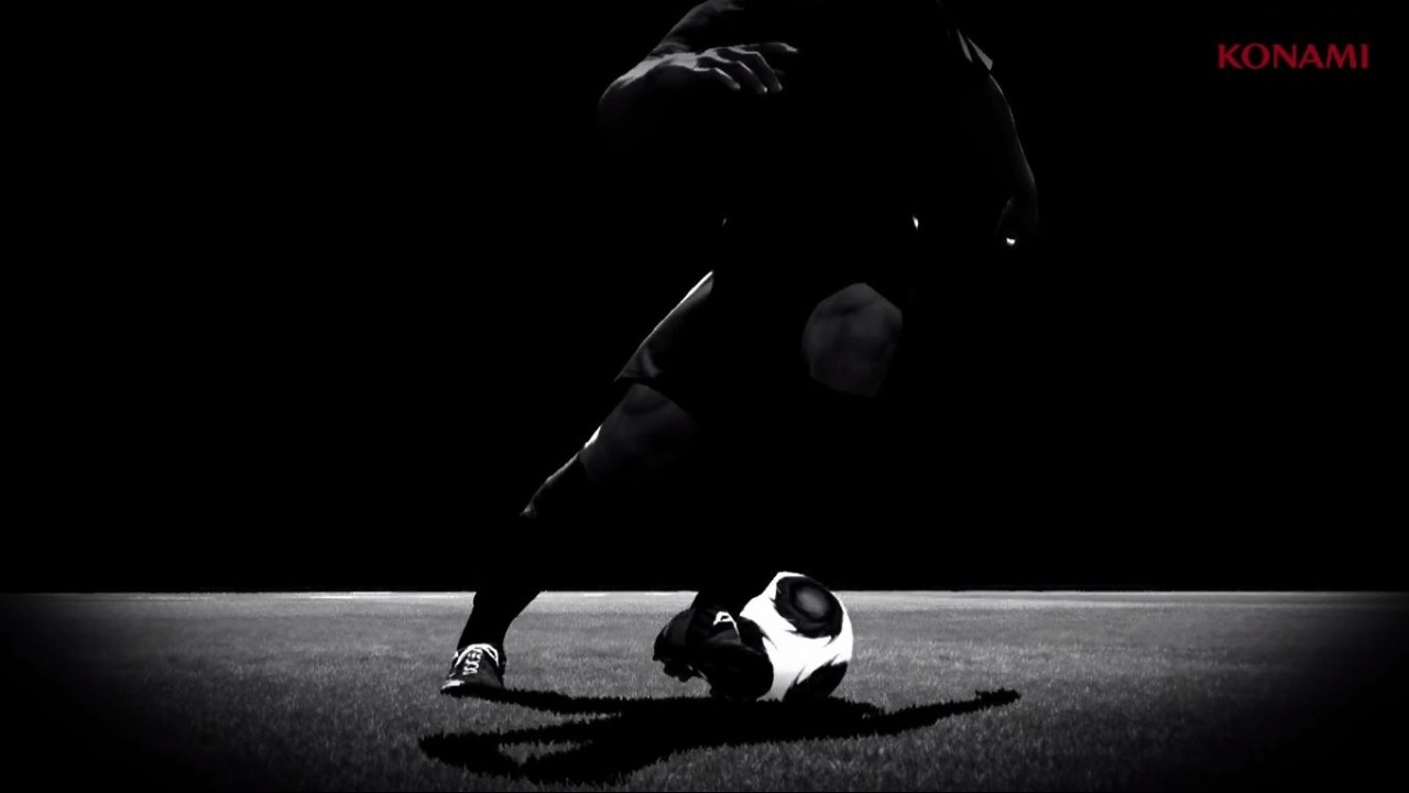 pro-evolution-soccer-2014-1369934543310_1280x720
