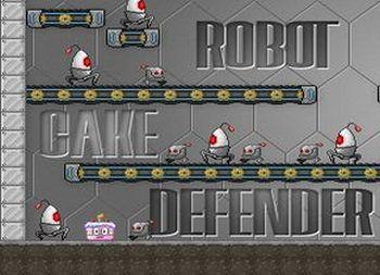 robot-cake-defender