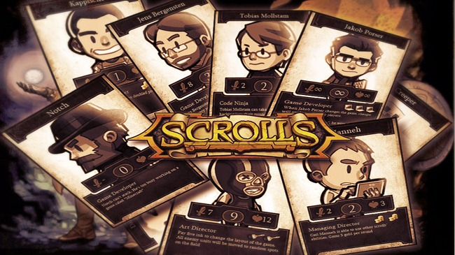 scrolls-header