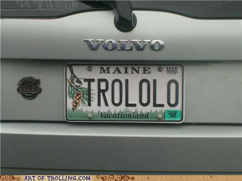 trololo-placa-de-carro