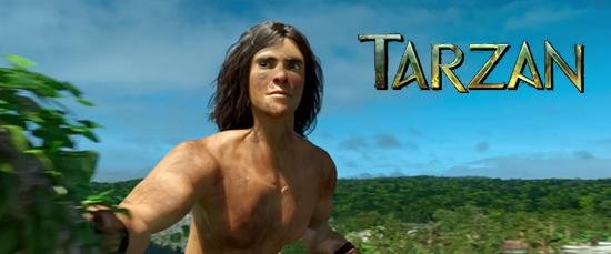 tweeted-tarzan-d-trailer-header