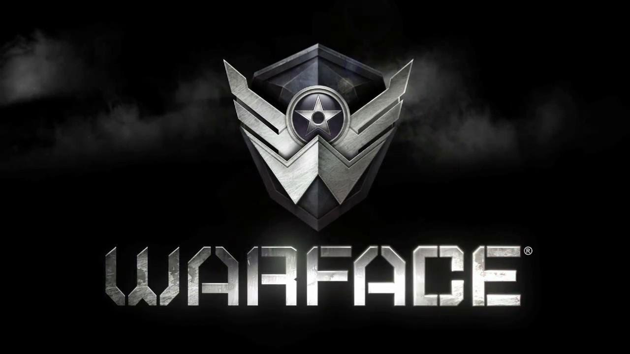 wallpaper-warface-1-1280x720