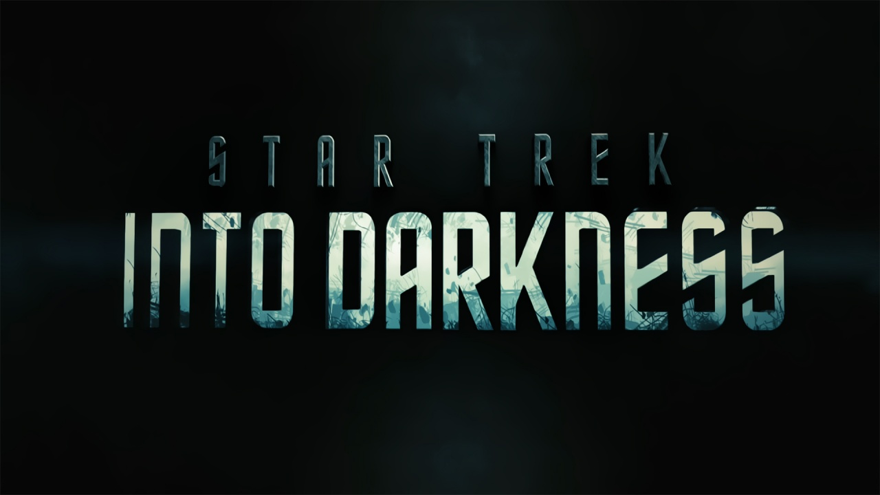 ws_Star_Trek_Into_Darkness_Poster_1280x720