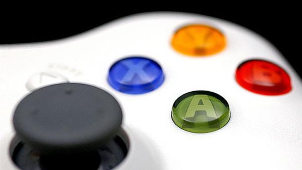xbox-720-rumores-360-controle-joystick