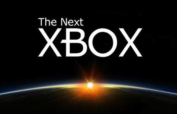 xbox-reveal-620x400