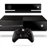 Xbox One passa PS4 em pedidos na Amazon