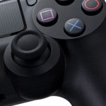 Sony anuncia jogos mais baratos no Brasil