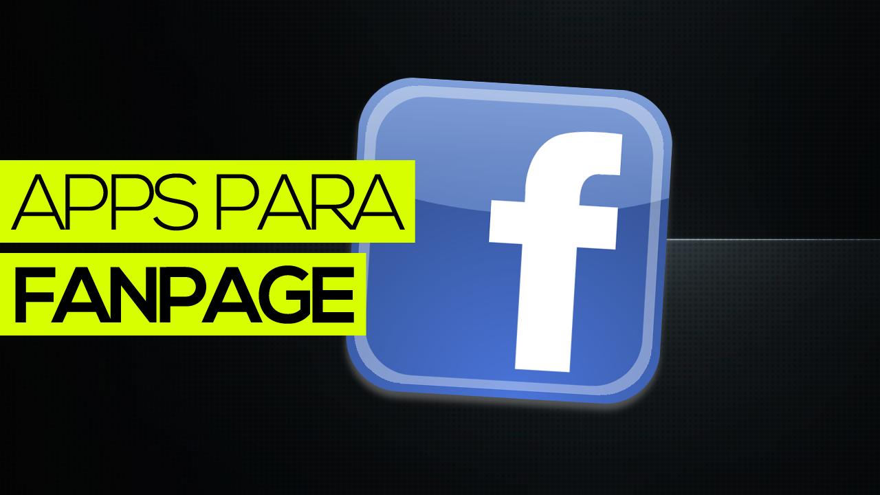 APPS-FANPAGE
