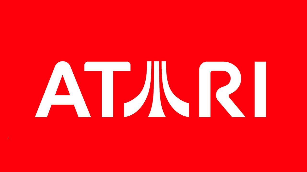 Atari (1)