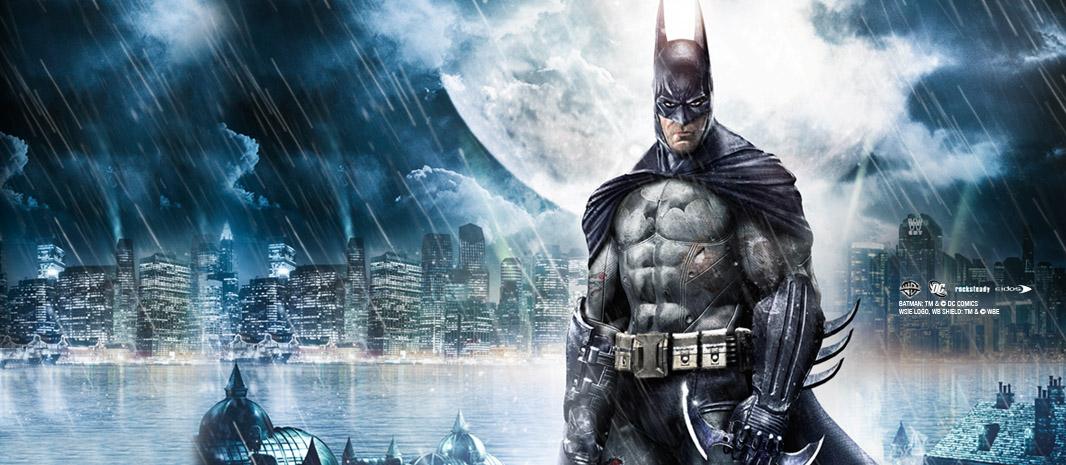 BatmanArkhamAsylum_Hero