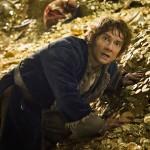 O Hobbit: A Desolação de Smaug – Fotos, bastidores e posters