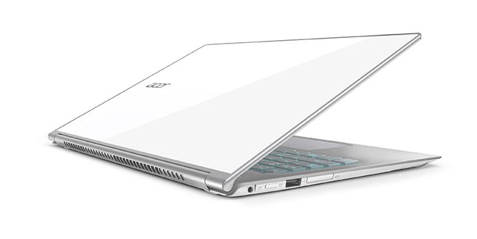Confira o novo Acer Aspire S7 anunciado na Computex 2013 - capa