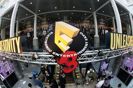 E3-Evento