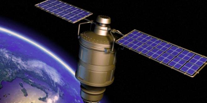Google Fiber pode chegar ao Brasil através de satélites da O3b