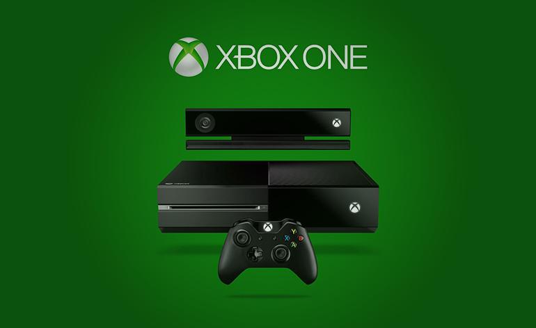 Microsoft retira algumas restrições do Xbox One