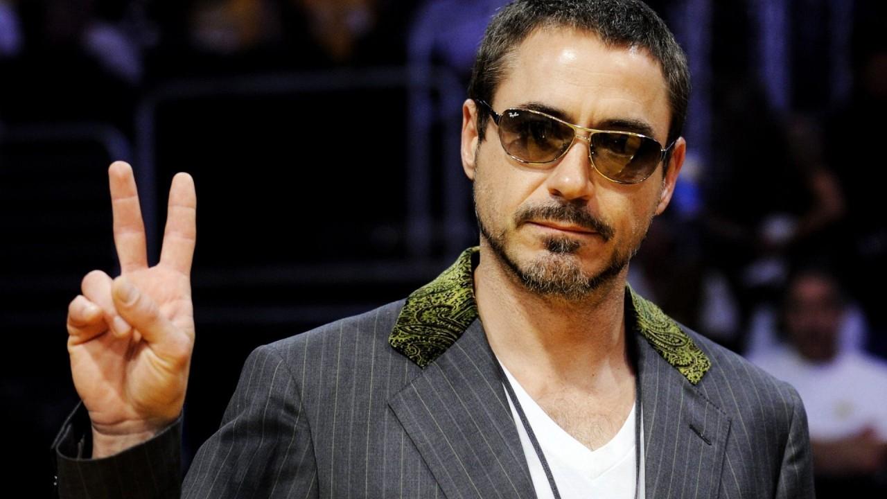 Robert-Downey-Jr-Iron-Man-3-HD-Wallpaper-1280x720