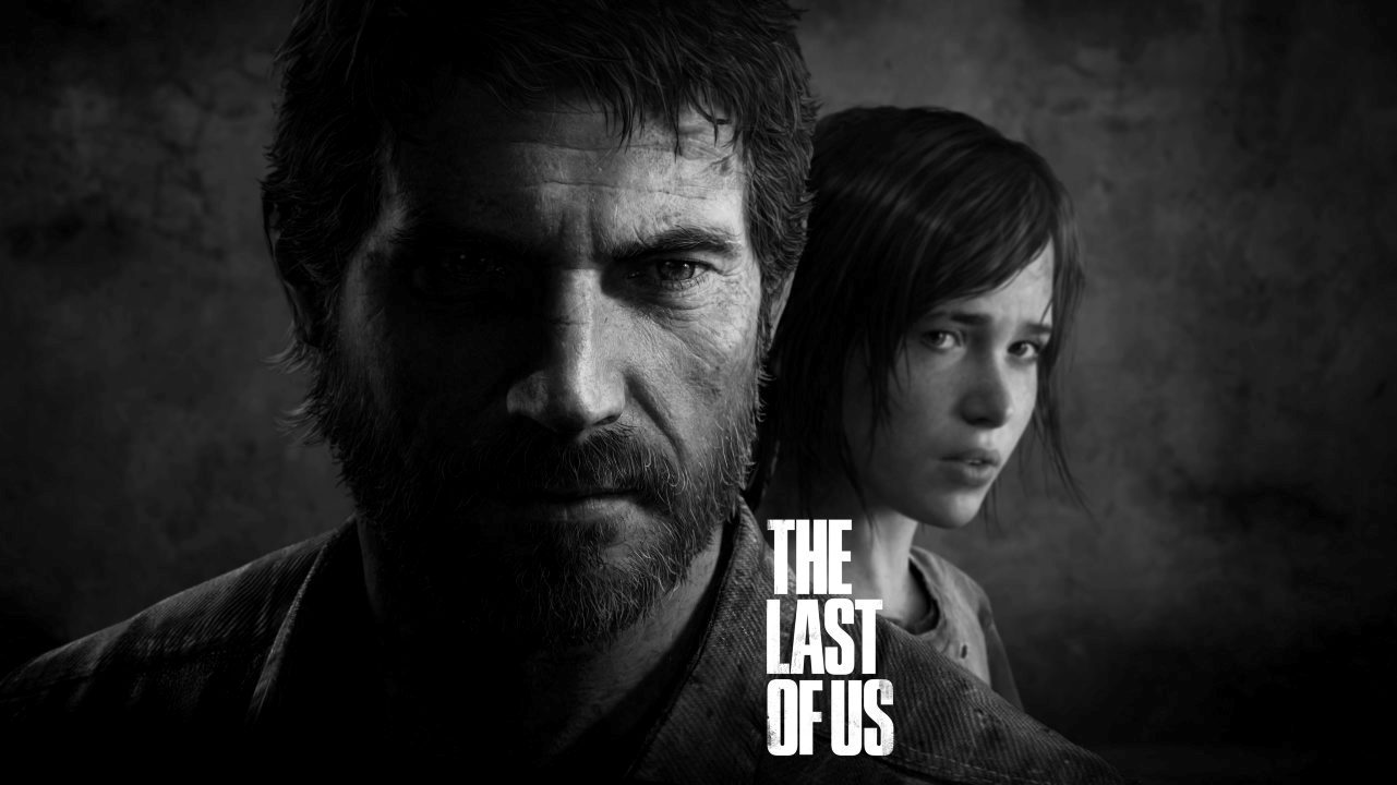 The Last of Us dublado