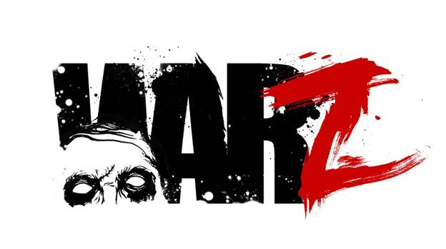 The War Z2