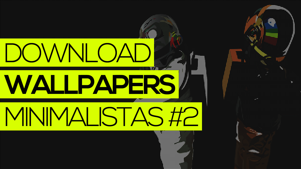 WALLPAPERS-MINIMALISTAS-2