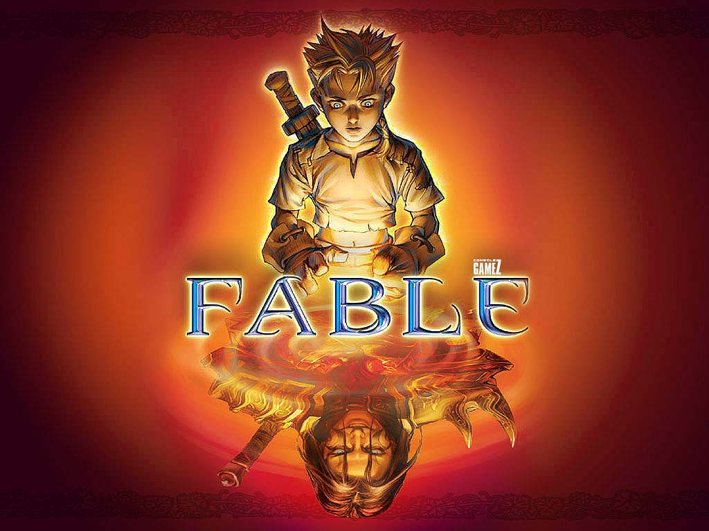 fable-image