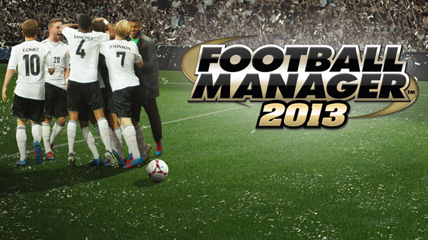 footballmanager2013l