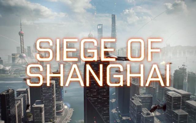 gsm_169_battlefield4_shanghai_multi_ot_061013_t1_640