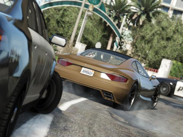 gta-v-screen-3