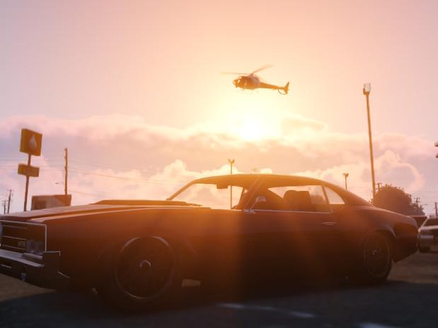 gta-v-screen-7