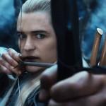 Trailer: O Hobbit – A Desolação de Smaug