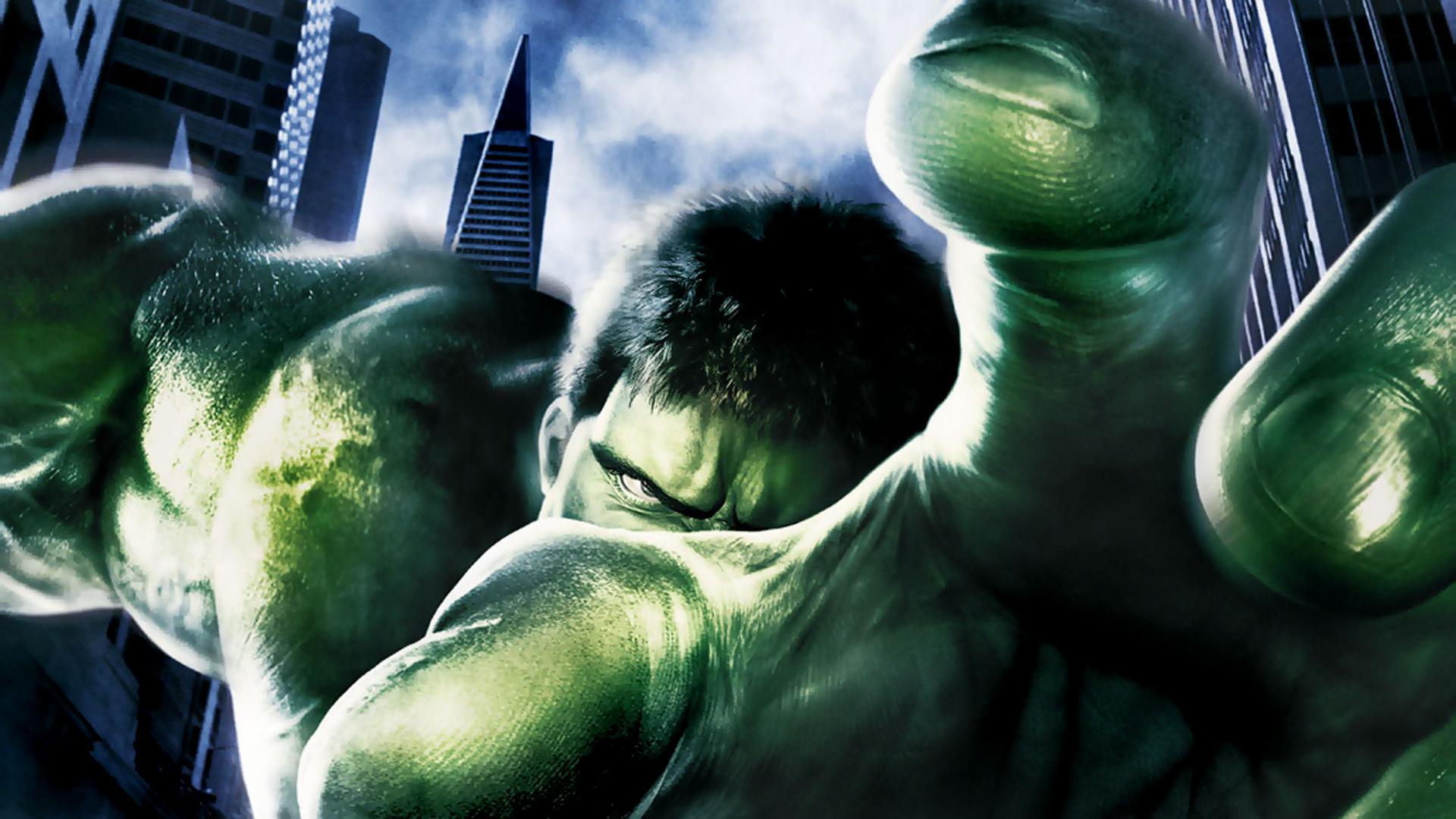 hulk_movie-hd