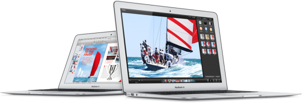 macbook-air-novo-600x214