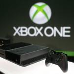 Xbox One ganha nova data de lançamento