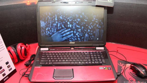 sc001_620x350