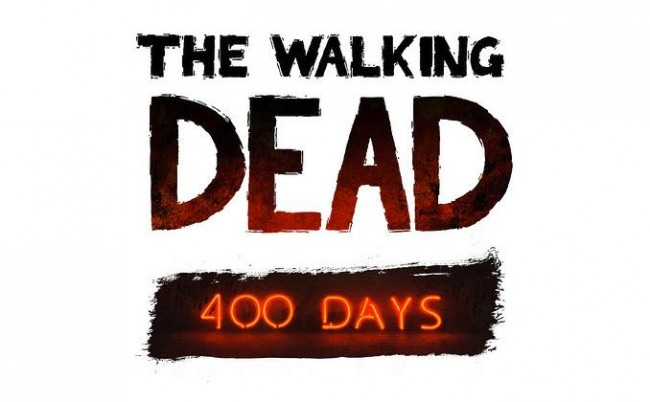 walking-dead-400-days-2-650x0