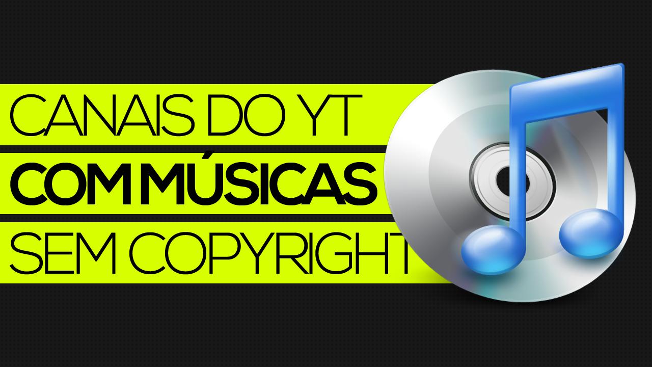 MUSICAS-SEM-COPY-2--CANAIS