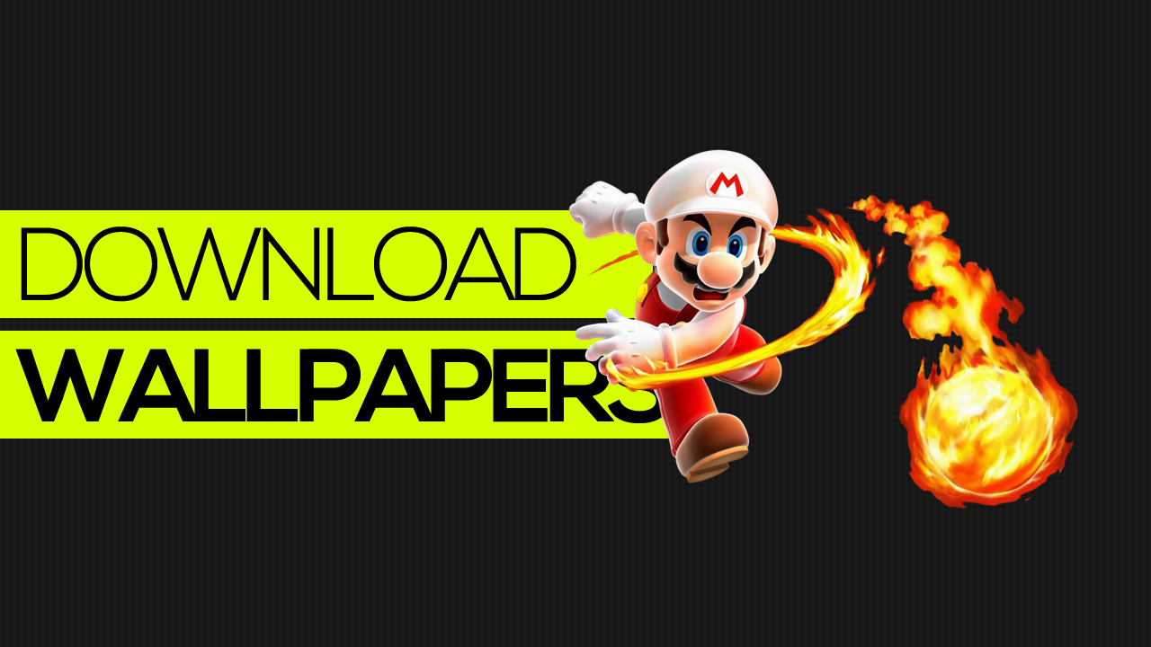 WALLPAPERS-GAMERS-2