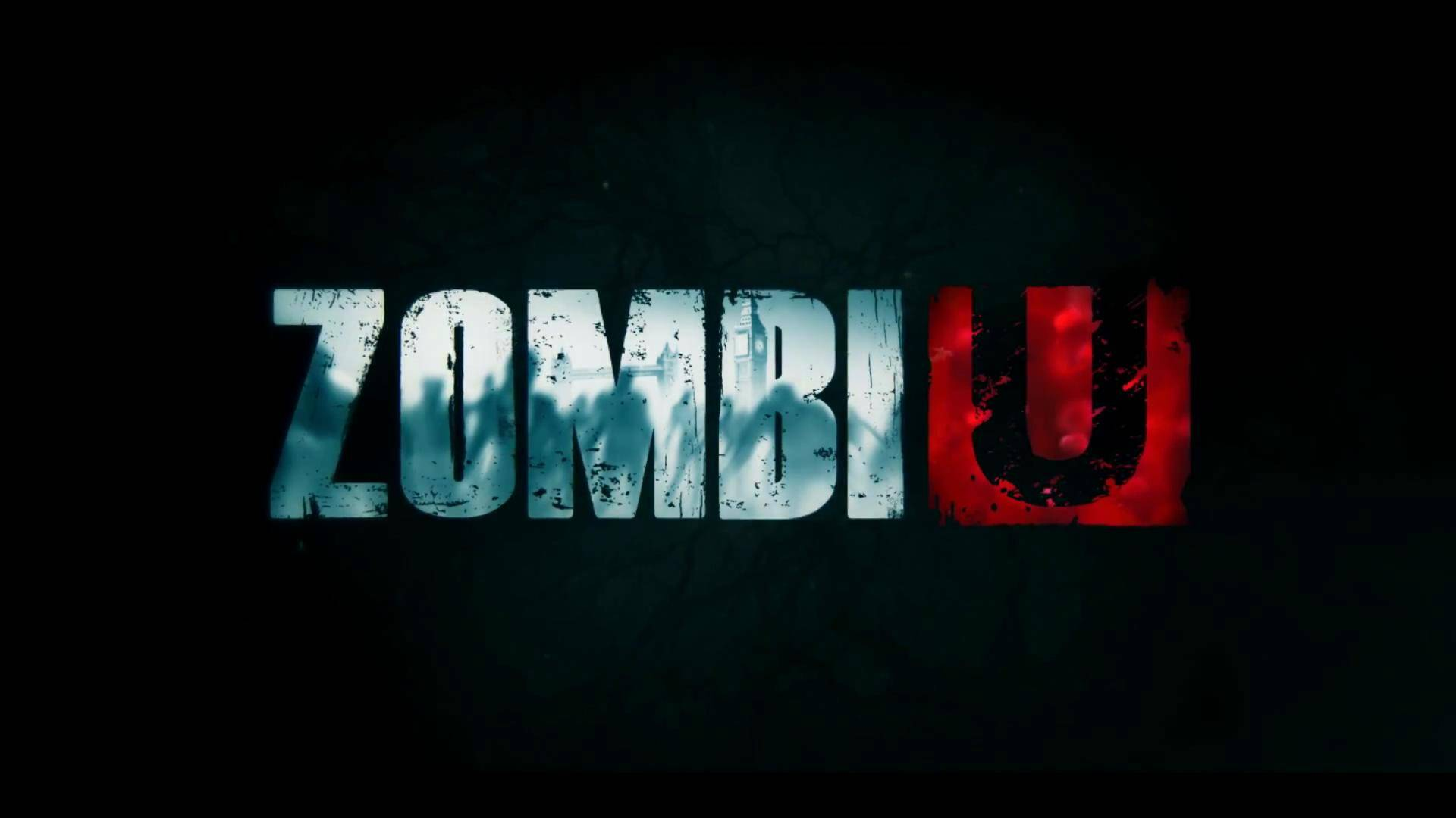 ZombiU_wallpaper_hd
